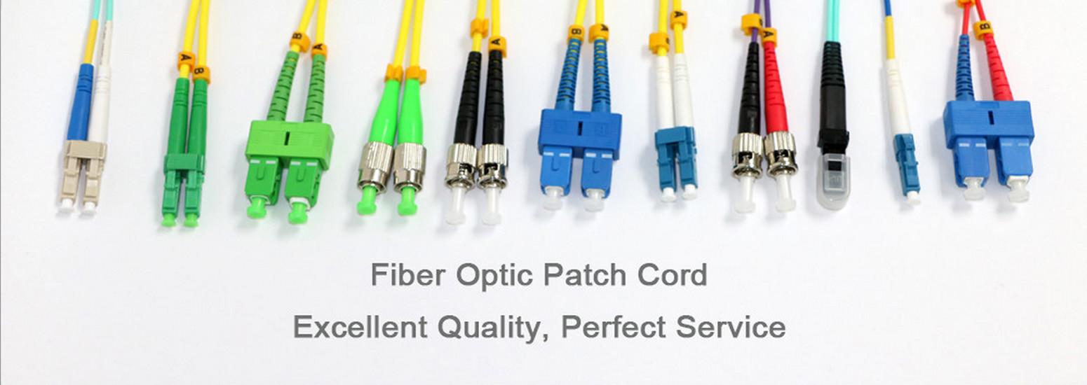Porcellana il la cosa migliore Cavo di zona a fibra ottica sulle vendite